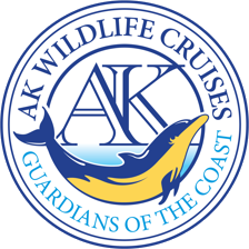 AK Wildlife Cruises